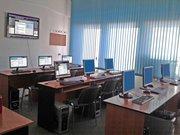 Курсы Системных администраторов,  другие компьютерные курсы